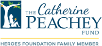 The Catherine Peachey Fund